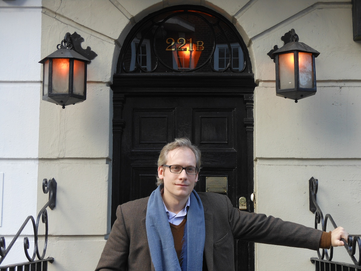 Chris_Orcutt_at_221b_Baker_St_1200x900px