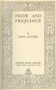 jane-austen-pride-and-prejudice-book