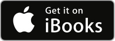 Get_it_on_iBooks_Badge_US_1114