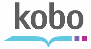 badge_kobo