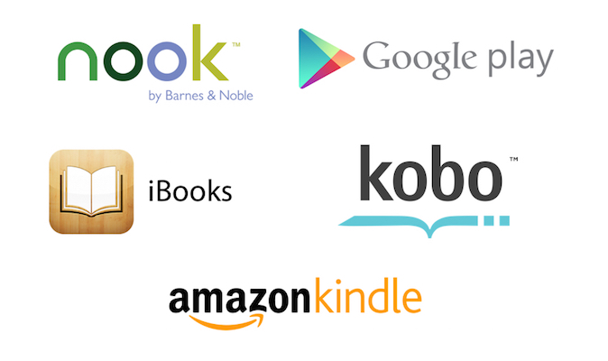 how to add free books to google play book
