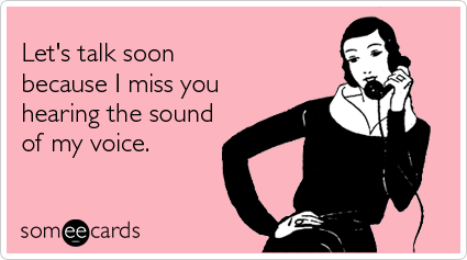 phone-call-friend-friendship-ecards-someecards1_large
