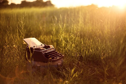 typewriter-field1