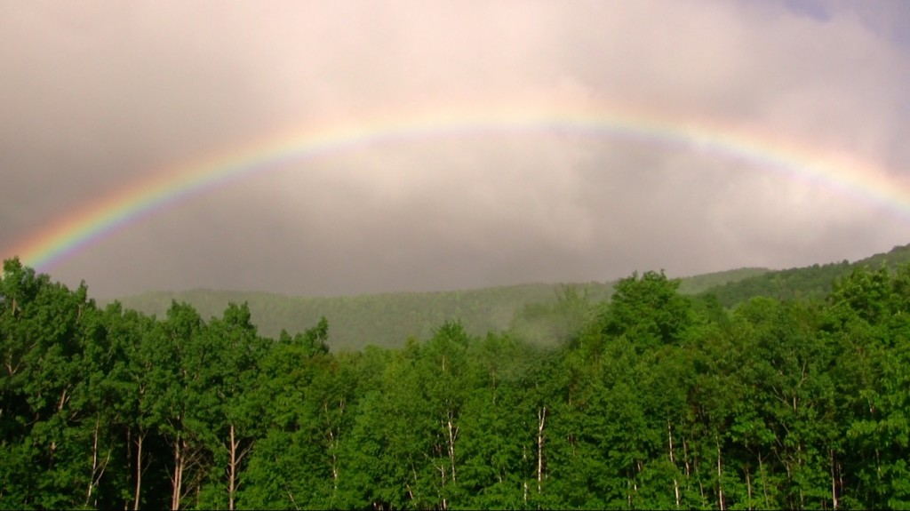 Rainbow_VT_photo_by_Chris_Orcutt