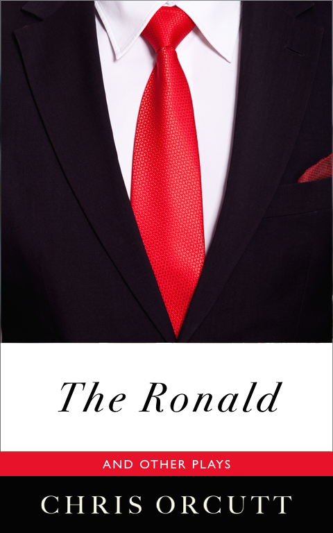 the_ronald_cover_mockup