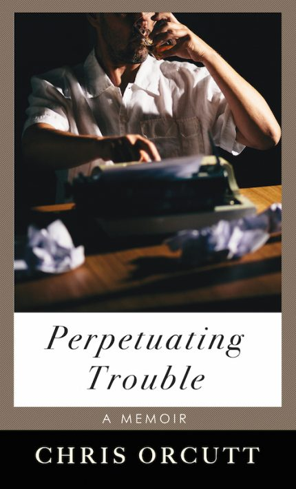 Perpetuating_Trouble-Master_18_Ebook_Cover_1000x1600px