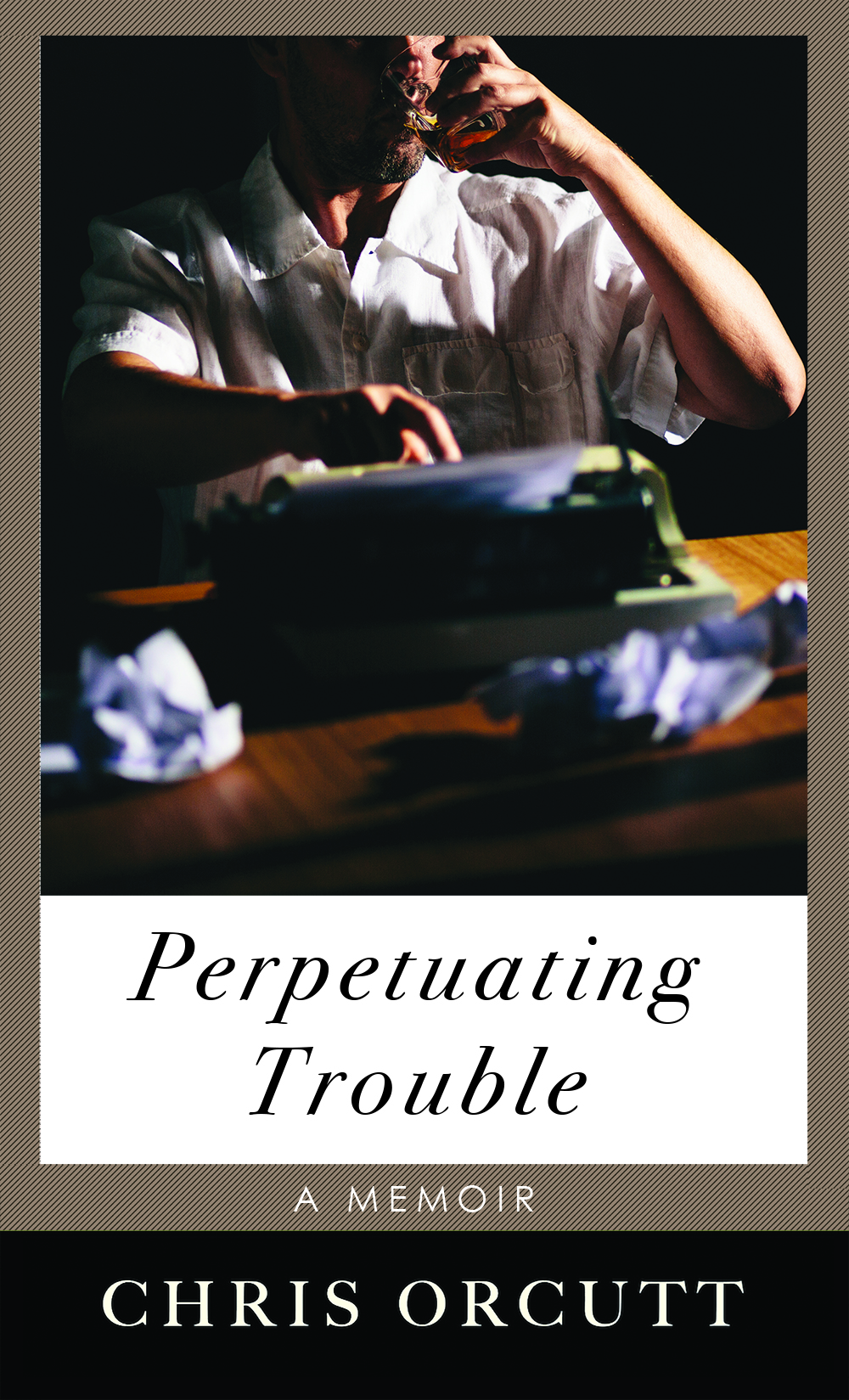 Perpetuating_Trouble_cover_300dpi