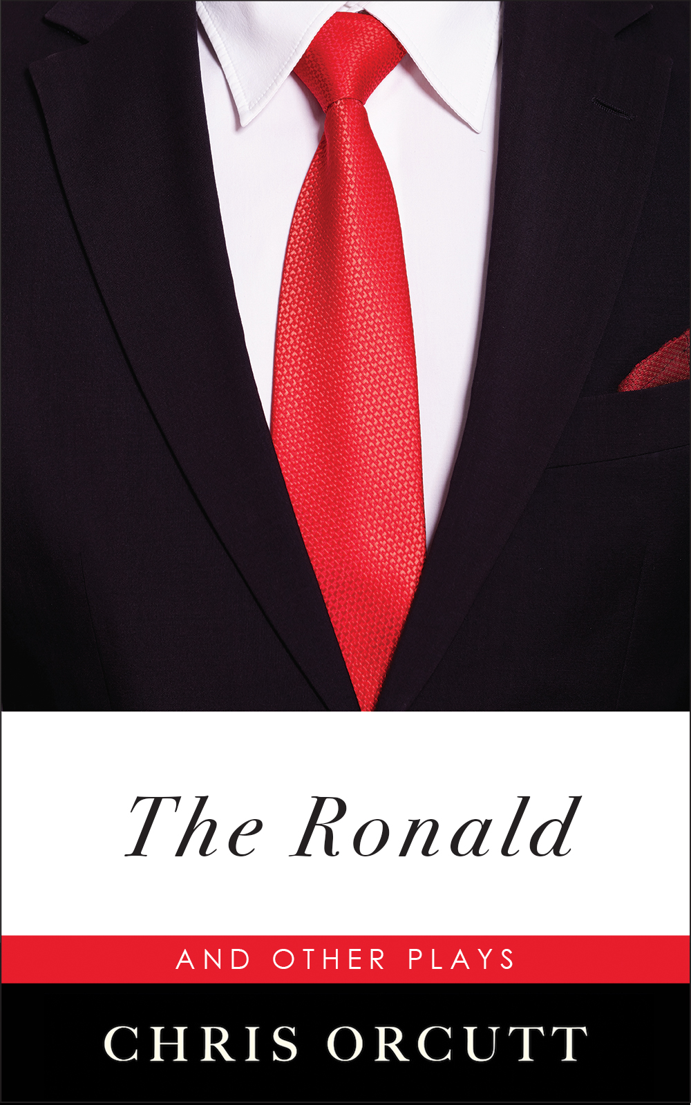 The_Ronald_cover_300dpi